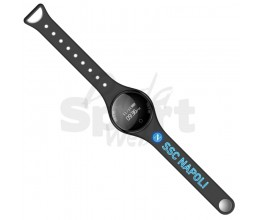 SMARTFIT WATCH BLU SCURO