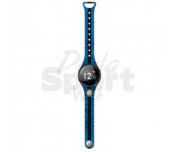 SMARTFIT WATCH FANTASIA N.2