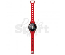 SMARTFIT ACTIVITY WATCH FANTASIA 1