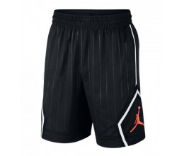 NIKE JORDAN SHORT DIAMOND STRIPED