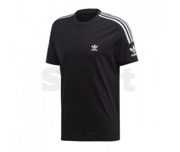 T-Shirt Adidas Originals ADICOLOR TEE