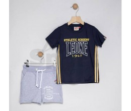 LEONE SET BOY AUTHENTIC