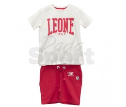 LEONE BOY SET BASIC