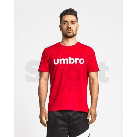 BIG LOGO UMBRO