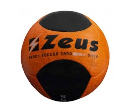 PALLONE BEACH VOLLEY ZEUS