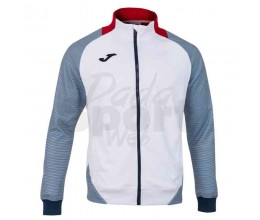 ESSENTIAL II GIACCA JOMA