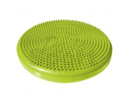 MEDUSA BALANCE CUSHION