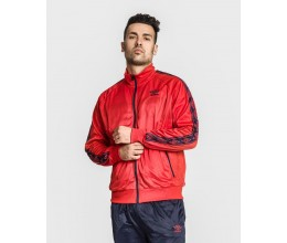 TUTA FULL ZIP UMBRO