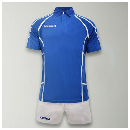 KIT SIDNEY COMPLETI RUGBY