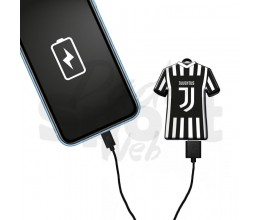 POWERBANK JUVENTUS