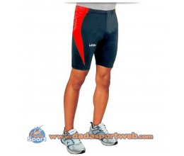 RUNNING SHORT ORIONE LEGEA