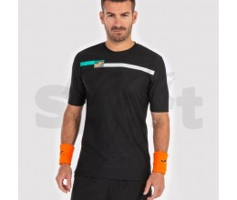 OPEN JOMA T-SHIRT