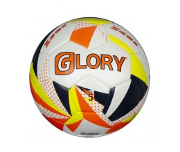 PALLONE GLORY FIFA APPROVED
