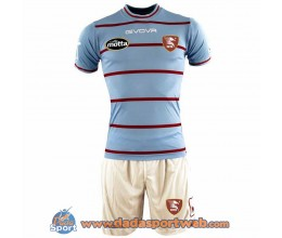 KIT GARA SALERNITANA