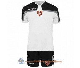 KIT SALERNITANA TOP