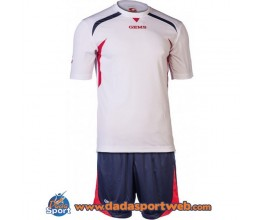 KIT CHICAGO GEMS COMPLETI CALCIO